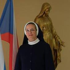 M. M. Ludmila