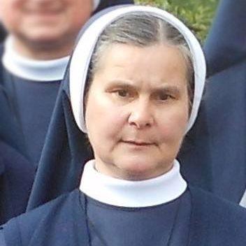 s. M. Luiza