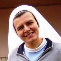 s.M. Oliwia Kwiecień