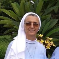 s.M. Paulina Megier